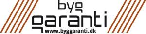 byg_logo